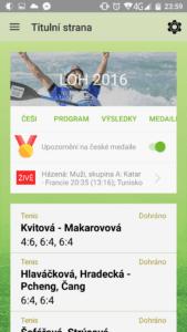 Screenshot_20160809-235934