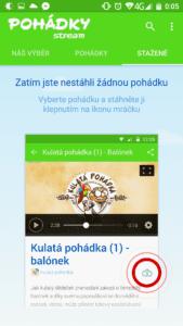 Screenshot_20160810-000503