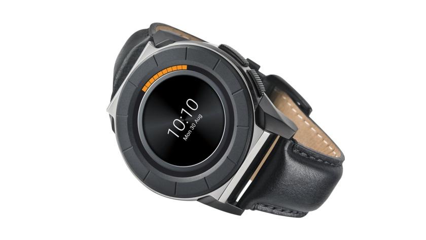 Výrobce chytrých hodinek TITAN spouští prodej novinky Juxt Pro