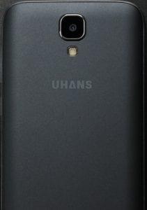 Uhans A101 (2)