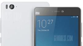Populární Xiaomi MI4C ve slevě [sponzorovaný článek]