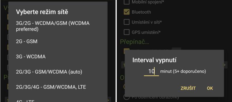 energetické připojenídarwin datování wiki