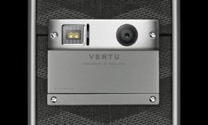 Vertu-Aster-Chevron (5)