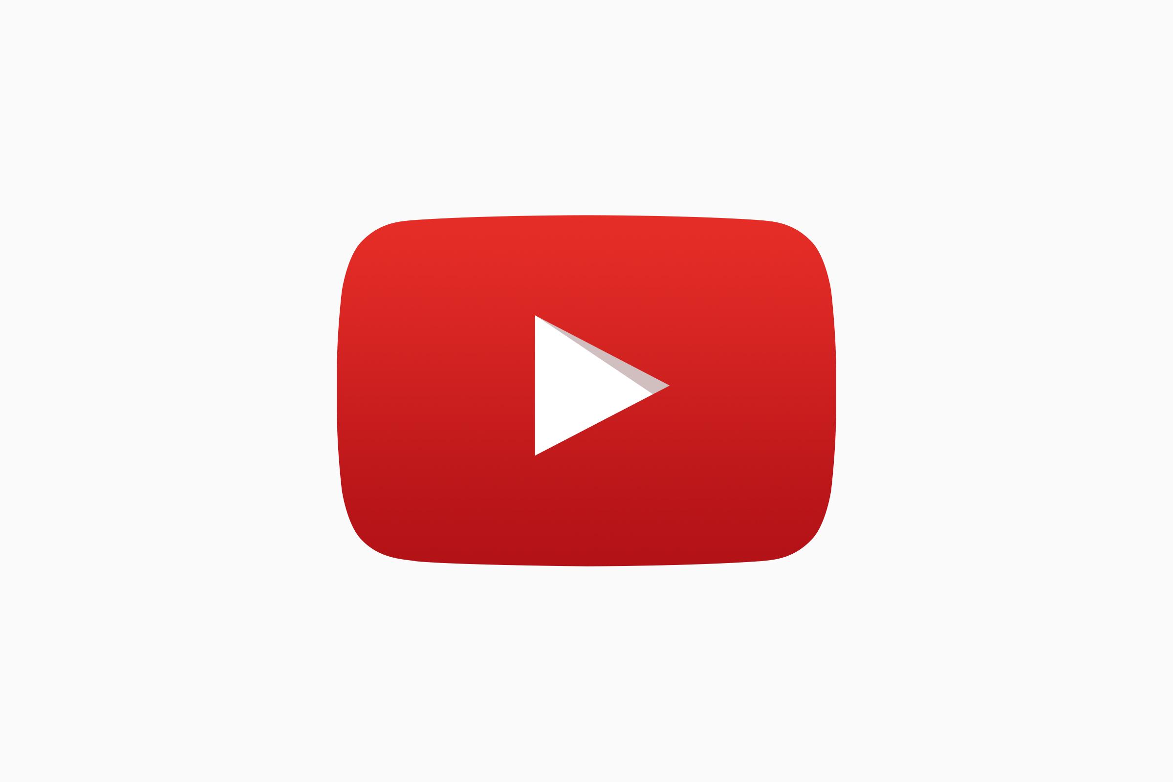 """Youtube chystá novou funkci """"reel"""""""