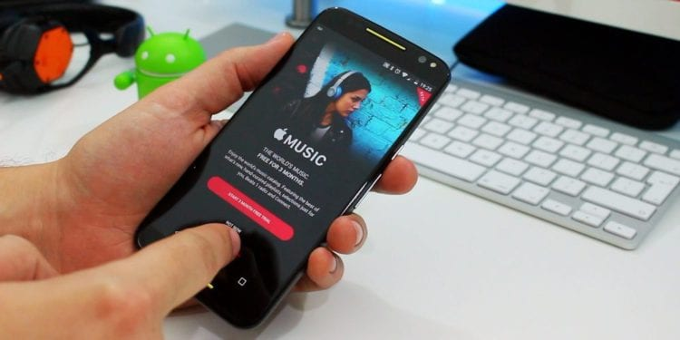 apple-music-android-wp-2
