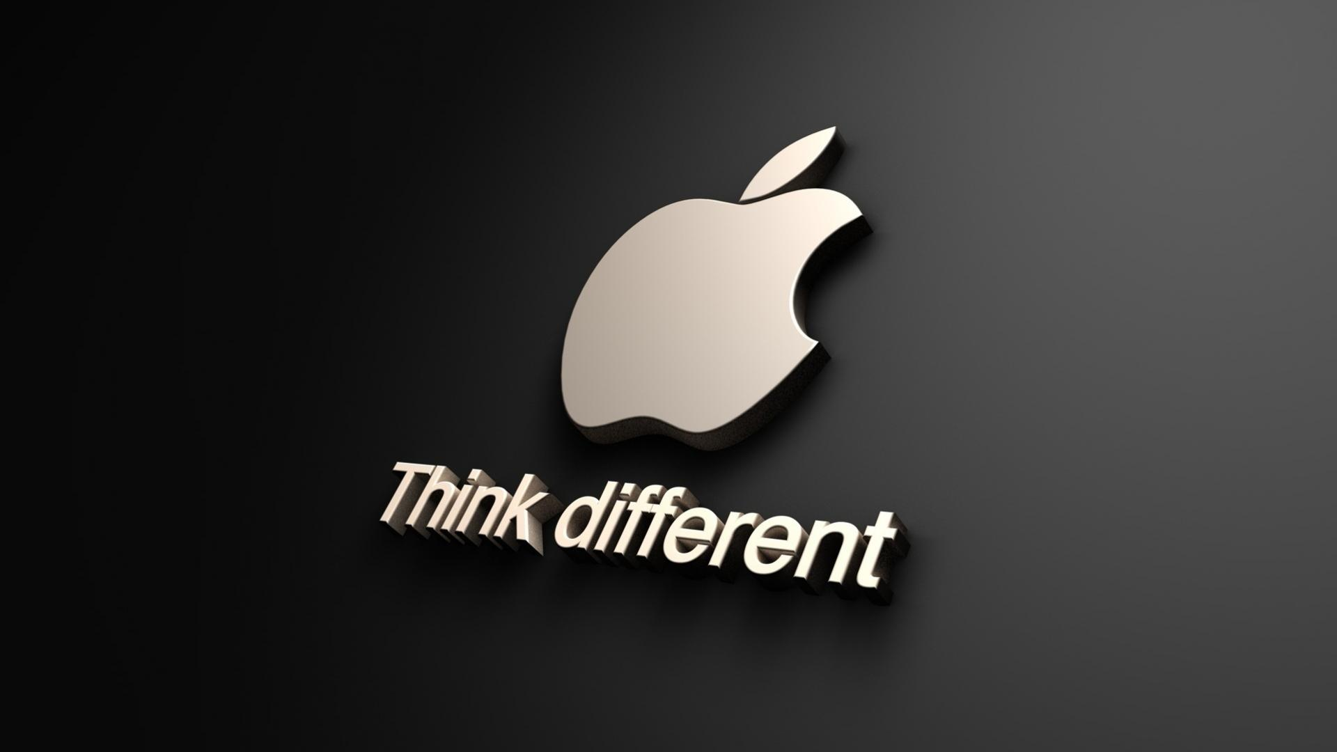 Apple povoluje aplikace vzniklé pomocí šablon
