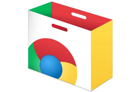 Google postupně odstraní aplikace z Chromu