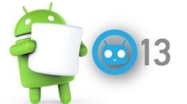 Na Lumii 525 se dá spustit CyanogenMod 13