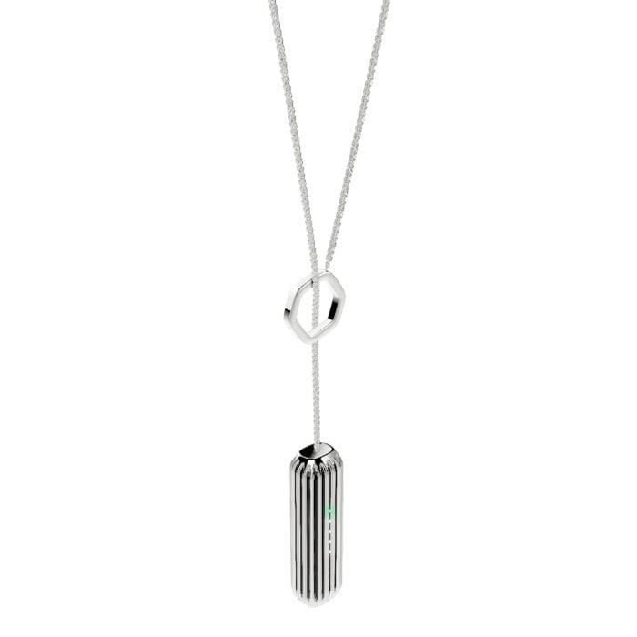 fitbit-flex-2-silver-lariat-pendant-1