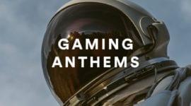 Spotify nově cílí hudební seznamy na hráče