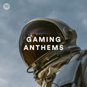gaming-anthems2