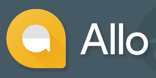 google-allo-article-header