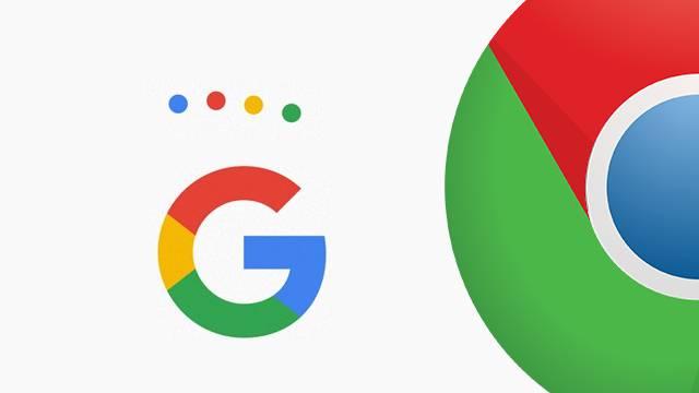 """Chrome – konec """"skákajících"""" stránek"""