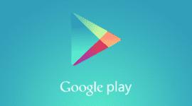 Hodnocení v Obchodě Play se možná obejde bez Google Plus profilu