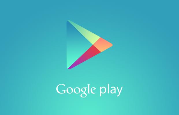 Google zveřejnil statistiky, podle nichž až 50 % uživatelů nenakupuje aplikace