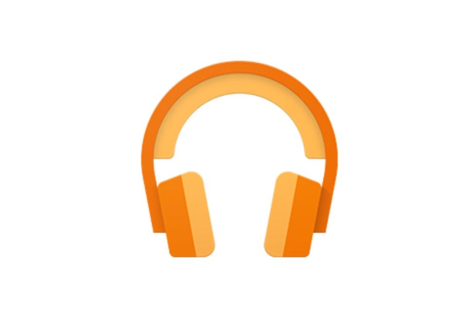 Hudba Play 6.13 – časovač vypnutí či podpora Galaxy Edge