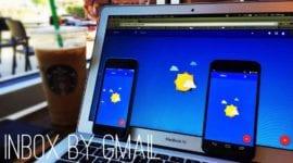Inbox – podpora GitHubu, Trella a Alerts