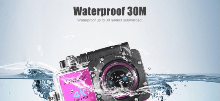 kamera-pr-1