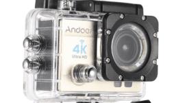 kamera-pr-3