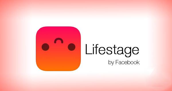 Facebook spouští aplikaci Lifestage pouze pro středoškoláky