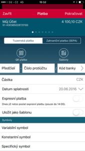 mobilni-banka-ios-tuzemska-platba