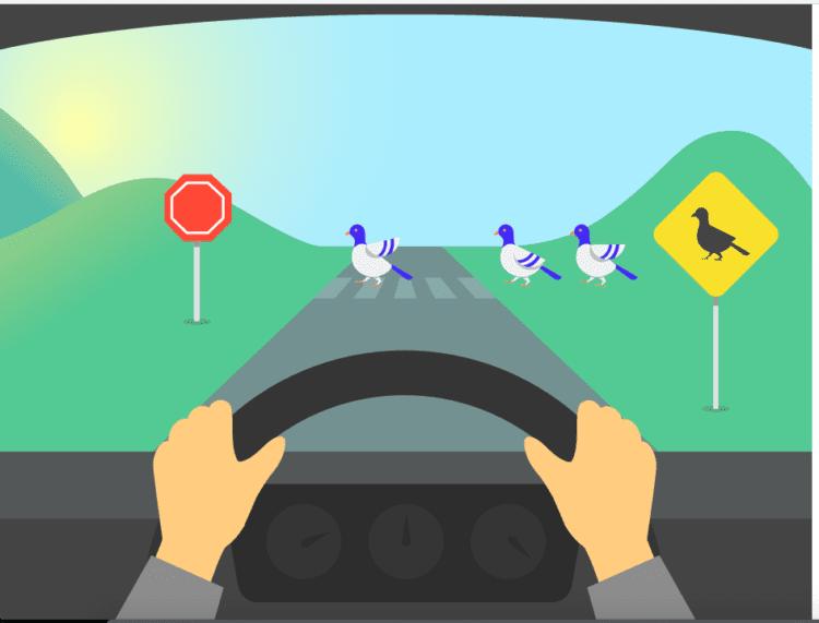 navigation_welcome_dialog_image
