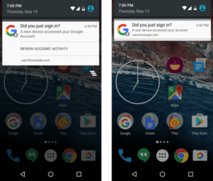 nexus2cee_Android-Notifications-728x617
