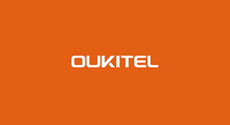Oukitel před týdnem představil nejlevnější smartphone s 4G [sponzorovaný článek]