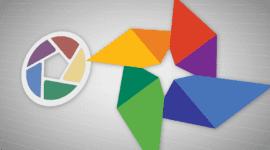 Google Fotky - blíží se nová možnost zálohování