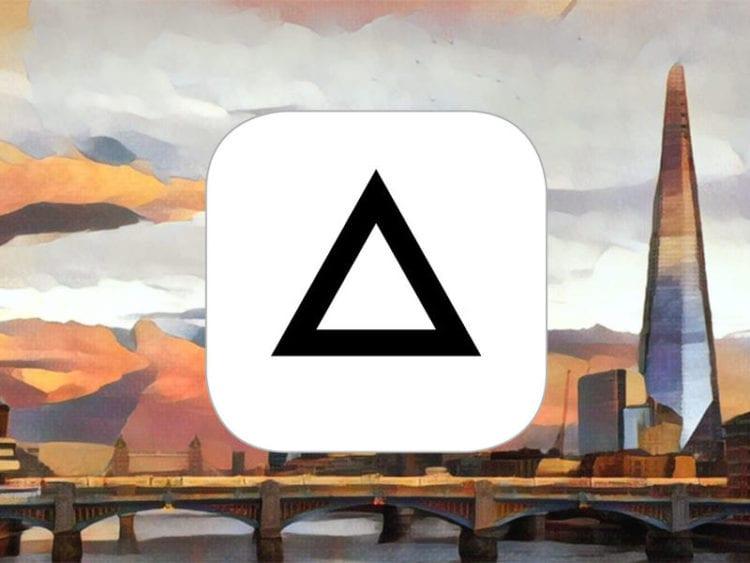 prisma-logo-with-art-background