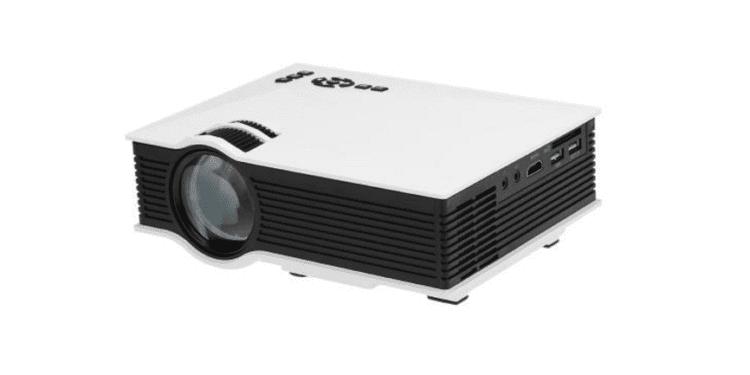 projektor3