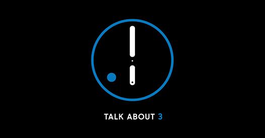 Sledujte představení Gear S3 a dalších novinek od Samsungu