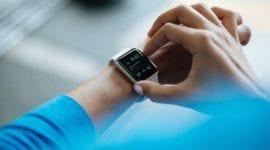 Evoluce v chytrých hodinkách – co nás v blízké budoucnosti čeká?