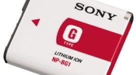 Sony prodává svoji bateriovou divizi