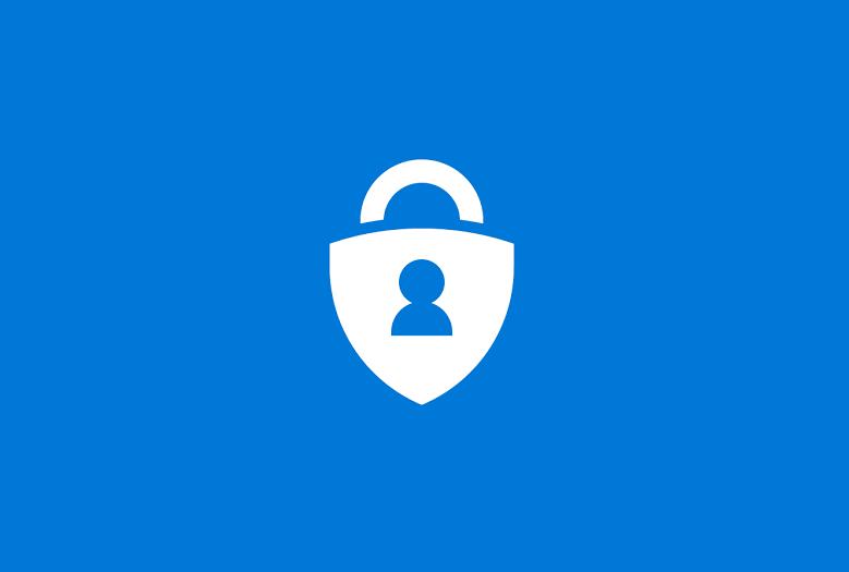 Microsoft Authenticator – dvoufázové ověření pro všechny vaše účty v jedné aplikaci