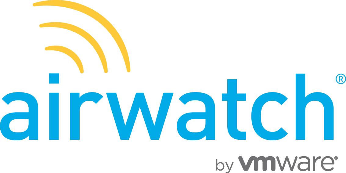 AirWatch Express – řešení pro správu mobilních zařízení od VMware