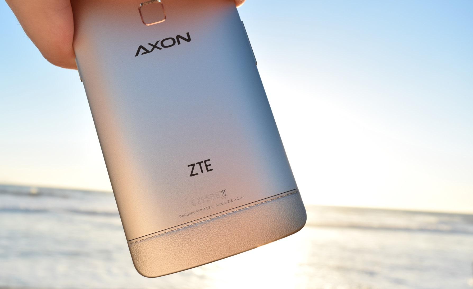 ZTE sbírá od uživatelů nápady na další smartphony