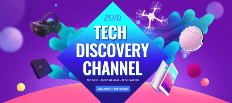 2016-tech-discovery-channel-flash-sale-gearbest-com