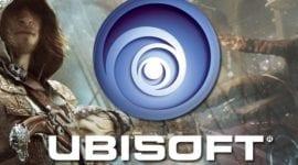 Ubisoft posiluje své postavení na smartphonech