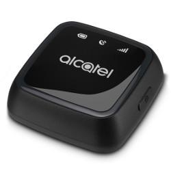 alcatel-move-1