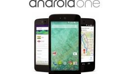 Android One KitKat – zdrojové kódy byly vypuštěny do světa