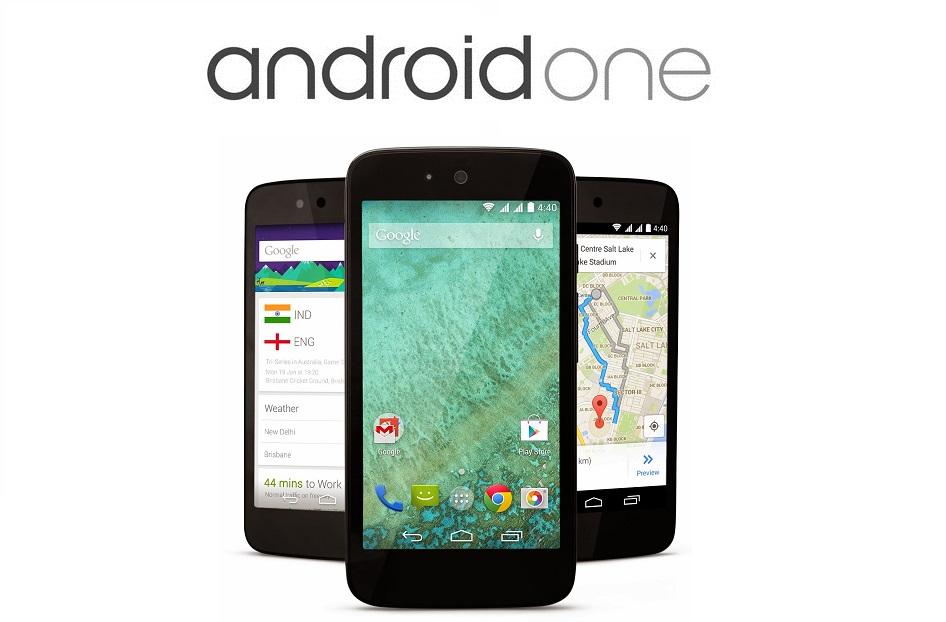 To nej z uplynulého týdne #38 – Android One, klávesnice pro iOS a spousty aplikací