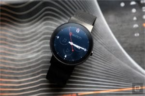 cowatch-1