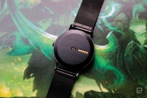 cowatch-2