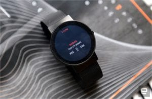 cowatch-3