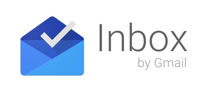 Google Inbox zřejmě nabídne lepší notifikace