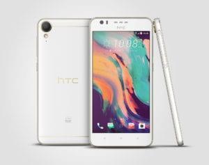htc-desire-10_polar-white
