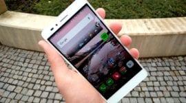Honor 6X přinese duální foťák do střední třídy