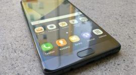 Galaxy Note 7 – jak rozeznat vadnou sérii před koupí