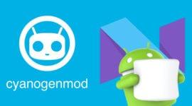 ZTE začalo spolupracovat s CyanogenMod na verzi 14